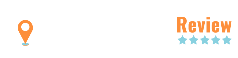 Downriver Business Review Footer Image